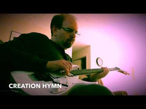 Creation Hymn