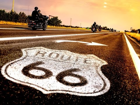 5 Things You Didn't Know About Historic Route 66