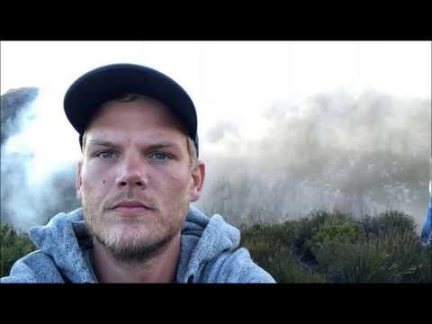 Download lagu terbaik Superstar DJ Avicii Found Dead After Exposing Pedophile Ring terbaru