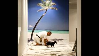 maldives palm tree photo wallpaper mural.wmv(This stunning Maldives Palm Tree photographic wallpaper mural by Vince Valitutti and hundreds more can only be purchased from ..., 2011-09-16T12:01:37.000Z)