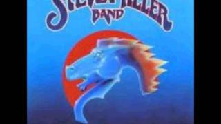Steve Miller Band - Jungle Love Lyrics