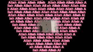 Hijjaz - Aku Hanya Umar Lirik