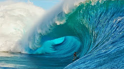 THE COMING ENERGY WAVES WHICH ARE ALREADY HERE, WHICH WILL UNITE HEAVEN AND EARTH, NO MORE NEGATIVITY. Hqdefault