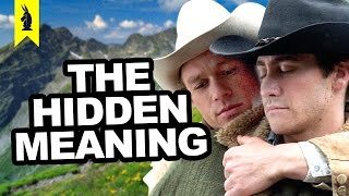 Hidden-Meaning-in-Brokeback-Mountain-–-Earthling-Cinema