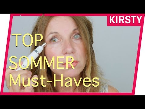 summer-favoriten-beauty-☀️sun-care-must-haves-☀️+-Überraschung-?-kirsty-coco