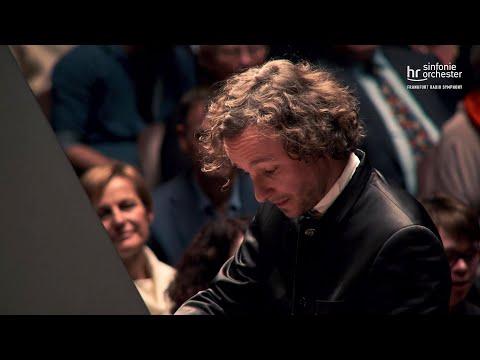 Schumann: Vogel als Prophet ∙ Martin Helmchen