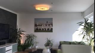 Video Alexa, Licht an! - Pimp my Smart Home (Loxone, FHEM) in unter einer Stunde download MP3, 3GP, MP4, WEBM, AVI, FLV November 2017