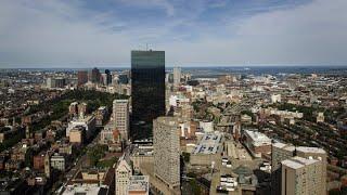 Sternlicht Says Boston Has