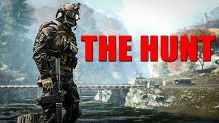Hidden Buttons, Light Maps and More - Battlefield 4 Easter Egg Hunt