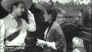 Sucedió en Jalisco (Los Cristeros) (1947)