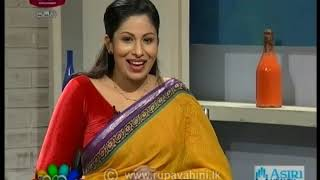 Nugasevana Thursday |Docter segment |2020-07-23 Thumbnail