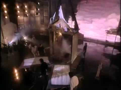 David Copperfield - Ghost