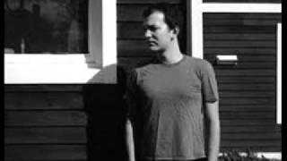 O Que Sera Por Brad Mehldau Trio.wmv