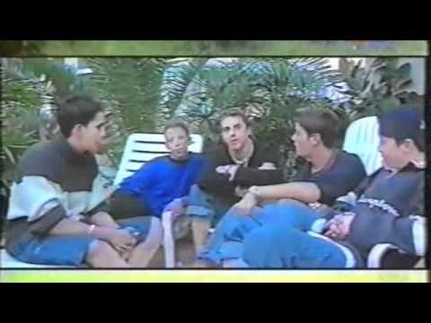 Take 5 German TV 1999.m4v