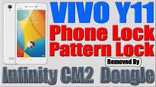 Vivo y11 v videos