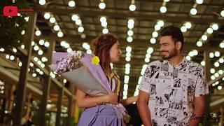 Love you Saadi jodi badi kamal | Romantic Whatsapp status HD 2019 | Love you oye -❤❤.mp3