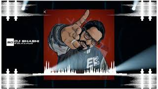 ☠️Maakad 🙉Tondachya [Hornet Mix]&EDM_Mix-Dj Nakul    Dj Shashi Kolhapur   Download Mp3