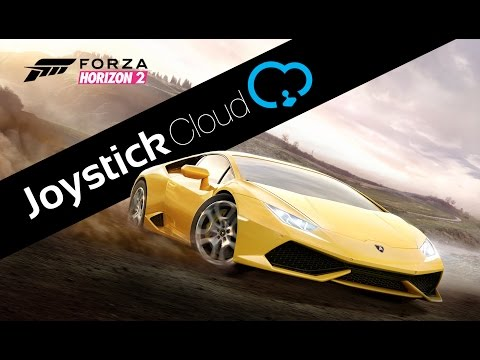 Video Reseña - Forza Horizon 2