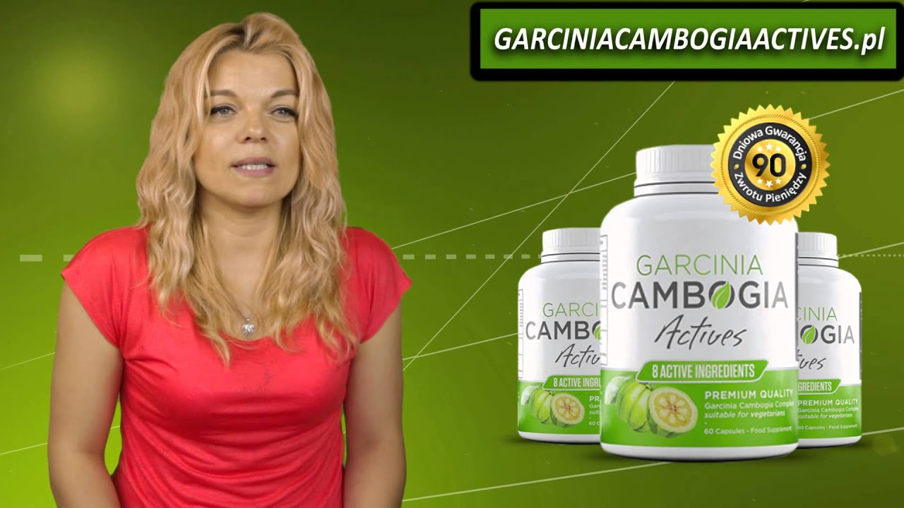 Best rated over the counter diet pills image 3