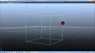 How to switch Maya to Full screen mode while still being able to ac...