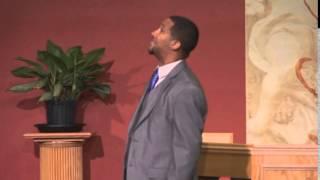 Philadelphia Christian Church 15A014