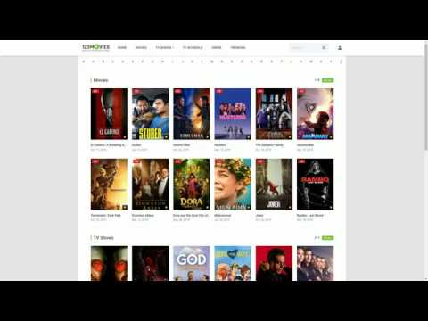 123movies---movies123---top-websites-to-watch-freee-movies-&-tv-shows-online