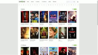 123Movies - Movies123 - Top Websites To Watch FREEE Movies & TV Shows Online