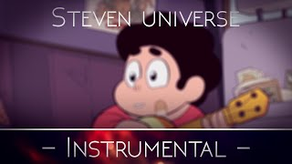[DOWNLOAD]Steven Universe - We Are The Crystal Gems - INSTRUMENTAL (NO VOCALS)