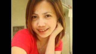 Download All Or Nothing by Westlife: Dedicated to janice sobrevega:P MP3 song and Music Video