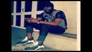 Bugle - Nuh Like Da Style Deh  {Clean} [Intoxxicated Riddim] Jan 2015
