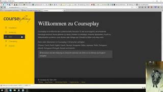 "[""Courseplay"", ""CP"", ""LS"", ""Ls17"", ""LS17"", ""Landwirtschaftssimulator 2017"", ""Tutorial""]"