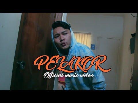 PELAKOR - Perebut Laki Orang (Official Music Video, YOUNG DUMB PARODY)
