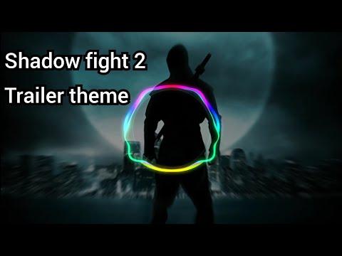 shadow-fight-2-  -trailer-theme-[music]-,-cz