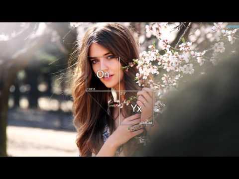 Alina Baraz & Galimatias - Make You Feel