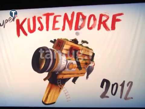 14.1.2017. Svečano otvoren 10. Kustendorf