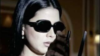 Kab Tak Yaad Karon Bhula Na Sakoge Tujh Mein Aur Medley Full Song Bewafaai