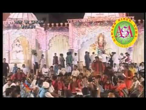 Chunri Pyari Chunri - Lakhbir Singh Lakha Live in Hyderabad