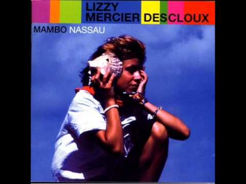 lizzy-mercier-descloux-slipped-disc-szilajvaszilij