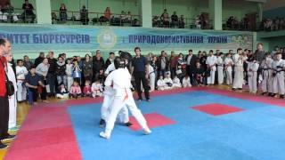 Струкуленко Станіслав (ака)