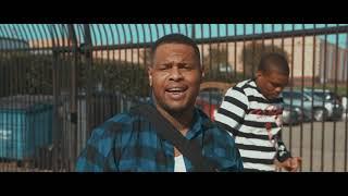 shake the room remix ft. Gander Yowe