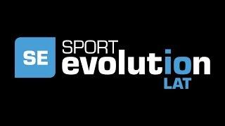 10 lat sport evolution