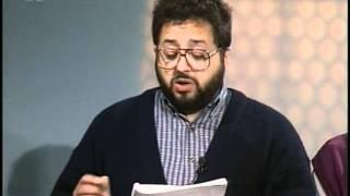 Liqa Ma'al Arab 7th May 1997 Question/Answer English/Arabic Islam Ahmadiyya