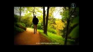 видео Курорты Германии