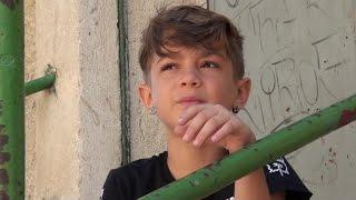 Daniele Marino - Scugnizza thumbnail