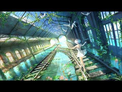 Nightcore - Way Back Home (Shaun) [Female Version] | Lyrics