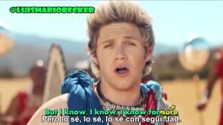 One Direction   Steal My Girl Lyrics  VEVO
