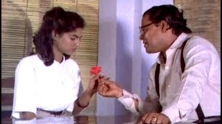 Innacent Super Hit Comedy Scenes   Best Comedy Scenes   Malayalam Comedy Hits