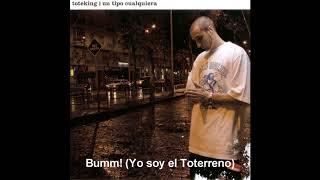 Tote King - Un Tipo Cualquiera (2006) (Disco Completo)(Link de Descarga)