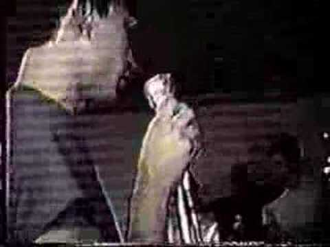 Jenny Piccolo - Live Clip