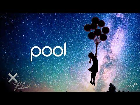 Anonimos - Pulsar (Original Mix)/Pool Release